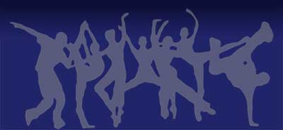 dance Attitudes